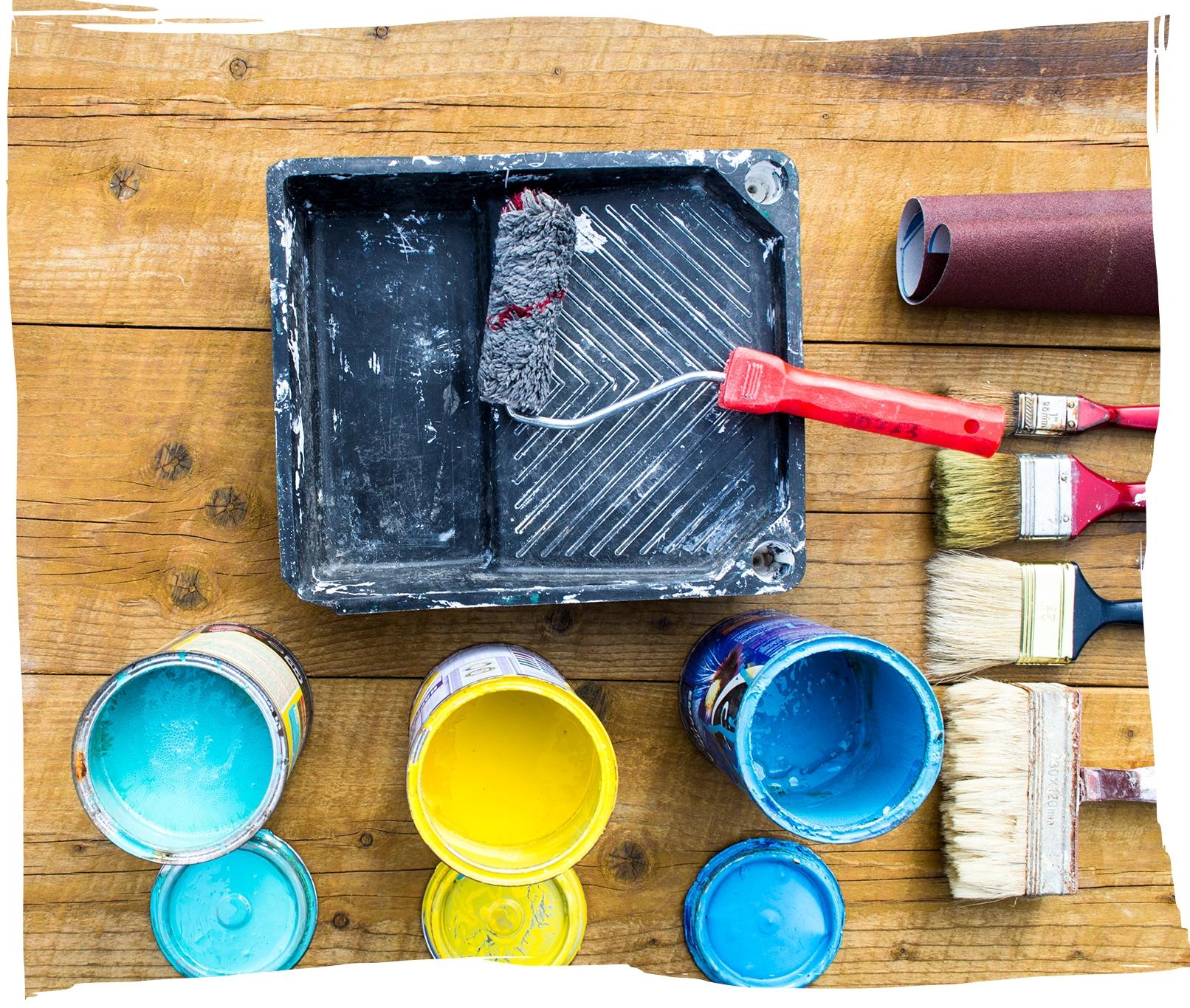 malermeister-abel-ratingen-malerarbeiten-lackieren-quadrat